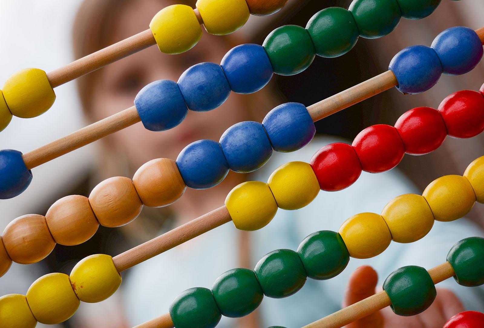 Basic math concepts for Digital Marketing (Part 1)